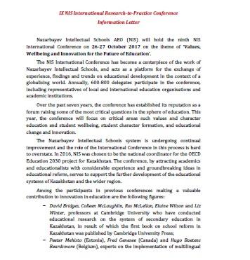 http://conferences.nis.edu.kz/wp-content/uploads/2017/04/eng-info-letter-image.jpg