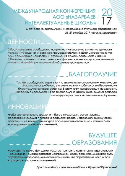 http://conferences.nis.edu.kz/wp-content/uploads/2017/07/rus_image.jpg