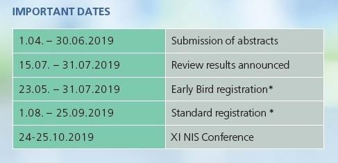http://conferences.nis.edu.kz/wp-content/uploads/2019/05/новые-даты-англ-1.jpg