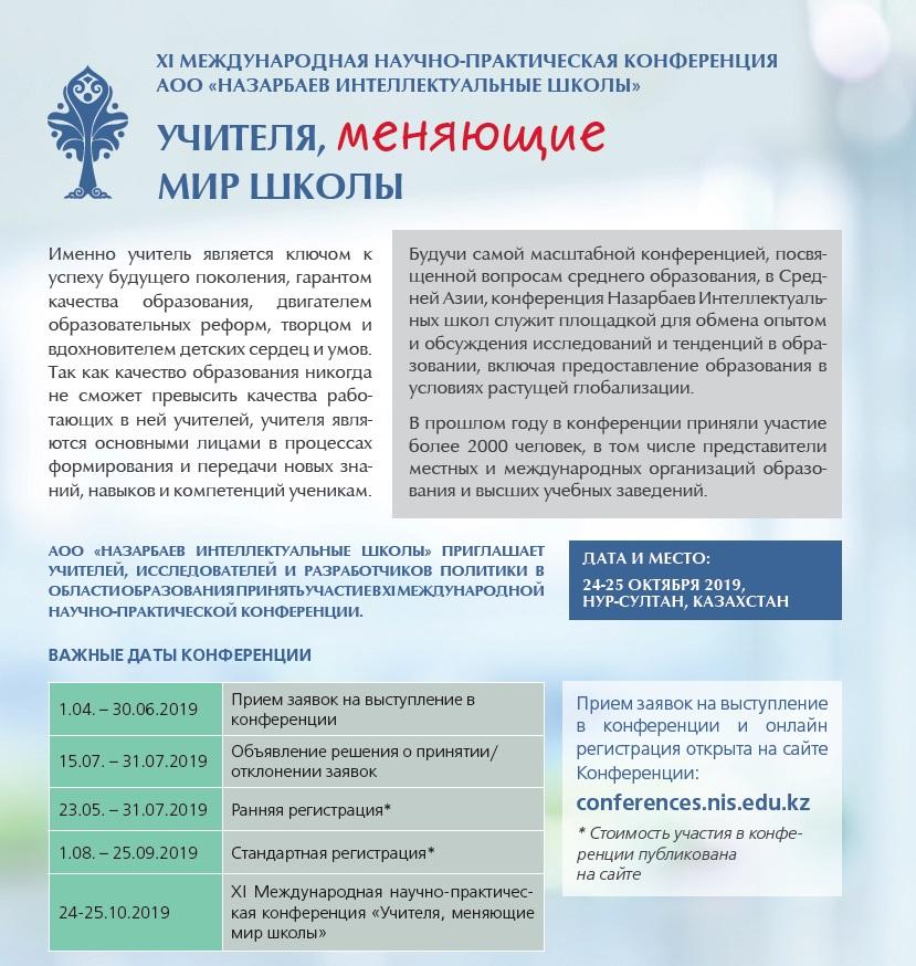 https://conferences.nis.edu.kz/wp-content/uploads/2019/05/рис.-обл.-рус.jpg