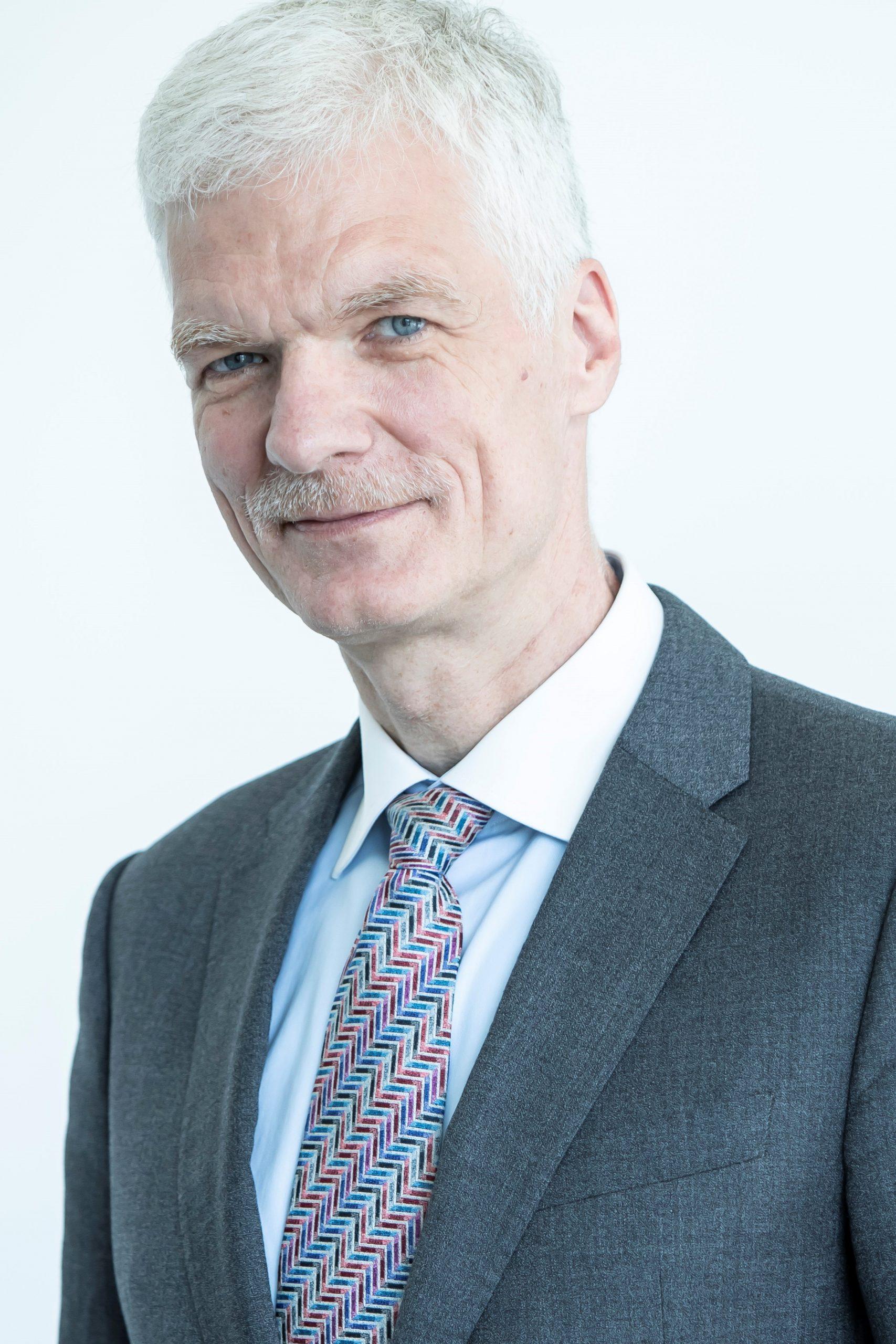 Андреас Шляйхер
